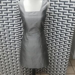 Beautiful  dress from HENNES collection size 12